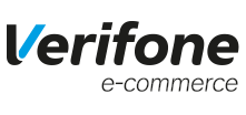 Verifone E-commerce (Paybox)